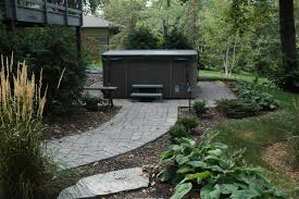 Paver Stones For Patios by Patios Aspen Landscape Inc