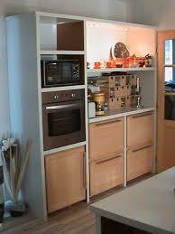 faire un meuble de cuisine fabriquer sa cuisine soi meme 10 imgp5009 lzzy co faire un meuble de