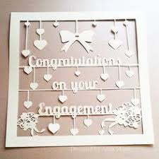congratulate engagement congratulations engagement message congratulations on your