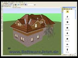 architektur programm kostenlos downloaden vox bauplaner pro cad software architektur