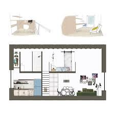 Corso Interior Design Interior Design Course Quasar Design University