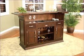 Large Bar Cabinet L Shaped Bar Table Large Size Of Kitchen L Shaped Home Bar Indoor