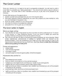 cover letter length download cover letter length wonderful