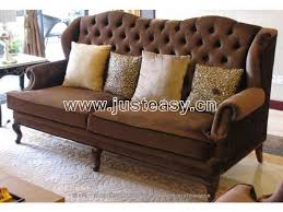 luxury leather sofas 3d model download free 3d models download