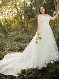 plus size wedding dresses cheap cheap plus size wedding dresses with sleeves for