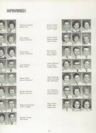 find high school yearbooks 1962 menominee high school yearbook via classmates projects