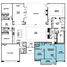 lennar next gen floor plans the olympus plan 2935 i think this plan is the one i like most for