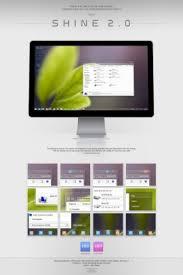 Window Blinds Windows 7 Windowblinds Skins