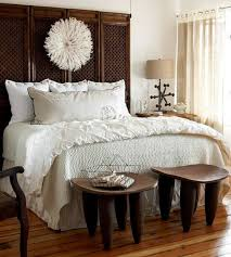 African Themed Bedrooms Best 25 African Bedroom Ideas On Pinterest African Home Decor