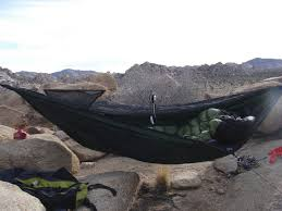best camping hammock ultra comfort for you and your family