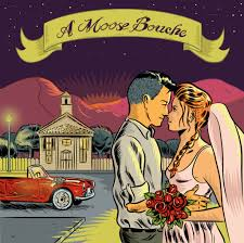 blue moose wedding band blue moose wedding entertainment wedding faq s