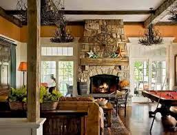 country home decorating ideas pinterest 1000 ideas about natural