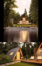 987 best a f r a m e s images on pinterest a frame house a
