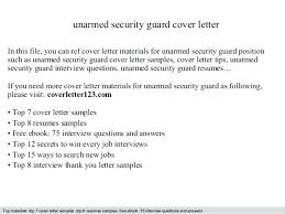 sample resume of security guard security guard resume template 2