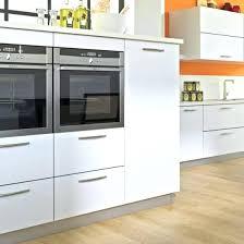cuisine teisseire liquidation les nouvelles cuisines tendance cuisine teisseire avis alaqssa info