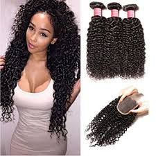 curly hair extensions yiroo 6a curly hair extensions 3 bundles