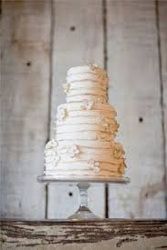 green apple wedding ideas from of my affection wedding cake