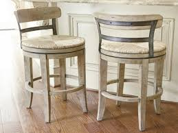 kitchen ideas island stools stools with backs high stool black