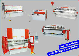 Woodworking Machinery Services Australia by Second Hand Woodworking Machines India