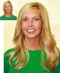 Vanity Hair Vanity Hair Salon In Orem Ut Yellowbot