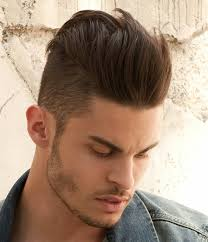 haircut back of head men the best haircut undercut hairstyle men back of headthe best