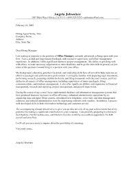 cover letter guide resume cv cover letter
