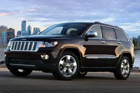 jeep grand cherokee price awesome 2013 jeep grand cherokee price jeep http ift tt 2dq4928