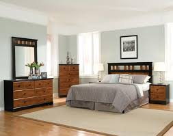 Shaker Bedroom Furniture Bedrooms