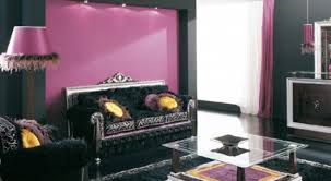 interior designers websites rocket potential