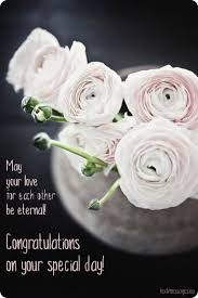 wedding wishes for friend top 70 wedding quotes and wedding wishes for friend with images