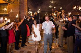 inexpensive wedding venues in orlando orlando wedding planner