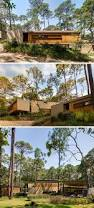 218 best façade images on pinterest architecture facades and