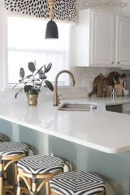 green lower white kitchen cabinets green lower kitchen cabinets page 2 line 17qq