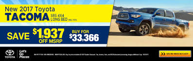 toyota dealerships nearby toyota new and used car dealer serving new holland lancaster