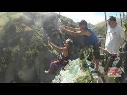 New Zealand Chair Swing Canyon Swing U003cbr U003e U003ciframe Title U003d
