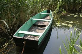 Wooden Jon Boat Plans Free by Build Free Wooden Jon Boat Plans Diy Pdf Wood Ice Chest Plans
