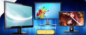 Desk Computers For Sale Discount Computer Shop Online Cheap Refurbished Computers
