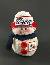 the 25 best patriots gifts ideas on patriots