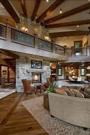 open loft house plans 338 best images about living room on pinterest