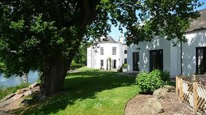 The Patio Hotel Aberdeen Maryculter House Hotel 9 2 78 Updated 2017 Prices