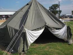 Dome Tent For Sale Amazon Com 10 Man Arctic Tent 17 U00276 X 17 U00276 Sports U0026 Outdoors