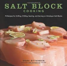the best himalayan salt l 10 best gifts for cooks that have everything salt block cooking