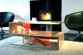 Home Design Video Download Download Creative Home Designs Homecrack Com