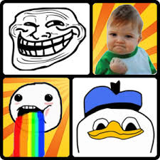 Dolan Meme Maker - meme maker shape your humor to memes review theapplegoogle
