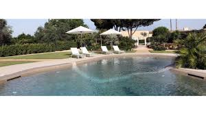 donna coraly resort hotel siracuse sicily smith hotels