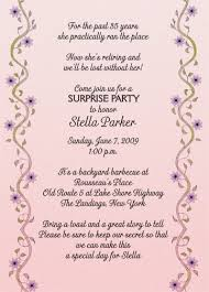 retirement party invitation wording retirement invitation wording retirement party invitation wording