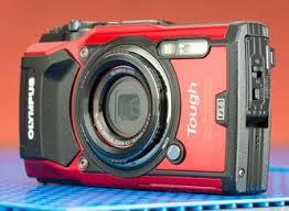 Rugged Point And Shoot Camera The Best Waterproof Digital Cameras Of 2017 Best Waterproof