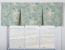 Definition Of Valance The Difference Between Valances Swags And Cornices