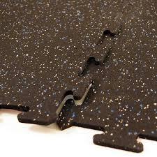 flooring rubber garage floors flooring for bathroom lowes