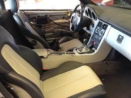 mercedes paint repair slk230 interior paint peeling search chipped car repair